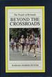 The People of Bermuda. Beyond the Crossroads
