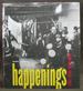 Happenings: New York, 1958-1963