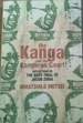 The Kanga and the Kangaroo Court: Reflections on the Rape Trial of Jacob Zuma