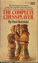 The Complete Chess Player