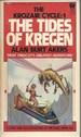 The Tides of Kregen (Dray Prescott 12)