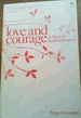 Love and Courage a Story of Insubordination