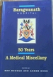 Baragwanath Hospital: 50 Years, a Medical Miscellany