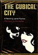 Cubical City, the