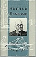 Arthur Ransome (Twayne's English Authors Series)