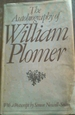 The Autobiography of William Plomer