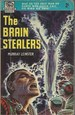The Brain Stealers