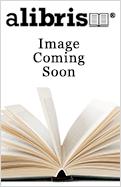 Living God (a Handful of Men, Part 4)