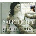 Sacrificium [2 CD+DVD] [Deluxe Edition]