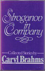 Stroganoo in Company