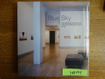 Blue Sky: the Oregon Center for the Photographic Arts at 40
