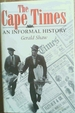 "The ""Cape Times"": an Informal History"