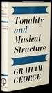 Tonality and Musical Structure