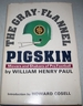 The Gray Flannel Pigskin: Movers and Shakers of Pro Football