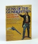 Guns & Ammo Guide to Guns of the Gunfighters