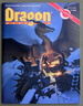 Dragon Magazine, Issue 169