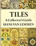 Tiles: a Collector's Guide