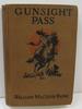 Gunsight Pass