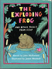 The Exploding Frog and Other Fables From Aesop