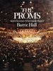 The Proms and the Men Who Made Them