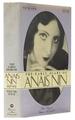 The Early Diary of Anais Nin, Vol. 4 (1927-1931)