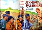 Jennings and Darbishire