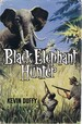 Black Elephant Hunter