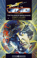 Doctor Who Scripts-the Talons of Weng-Chang