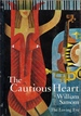 The Cautious Heart