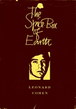 The Spice-Box of Earth