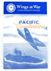 Wings at War Series, No. 3: Pacific Counterblow: the 11th Bombardment Group and the 67th Fighter Squadron in the Battle for Guadalcanal-an Interim Report