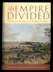 An Empire Divided: the American Revolution and the British Caribbean-Early American Studies