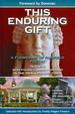 This Enduring Gift