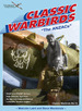 The Anzacs (Classic Warbirds)