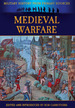 Medieval Warfare (Military History From Primary Sources)