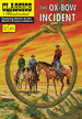 The Ox Bow Incident (Classics Illustrated)