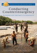 Conducting Counterinsurgency (Australian Military History)