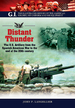Distant Thunder: the U.S. Artillery From the Spanish American War to the End of the 20th Century (the G.I. : the Illustrated History of the American Soldier, His Uniform and His Equipment)