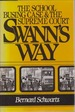 Swann's Way the School Busing Case and the Supreme Court