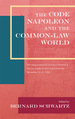 The Code Napoleon and the Common-Law World: the Sesquicentennial..