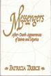 Messengers; After-Death Appearances of Saints and Mystics