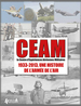 Ceam: the Center for Military Aviation Experiences
