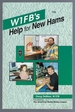 W1fb's Help for New Hams (Publication No. 116 of the Radio Amateur's Library)