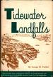 Tidewater Landfalls