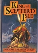 King of the Scepter'd Isle (Hardcover)