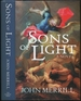 Sons of Light: an Epic Story of Jews and Christians During the Roman Occupation of the Holy Land