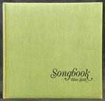 Songbook: Alec Soth