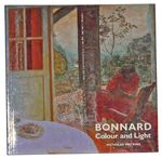 Bonnard: Colour & Light