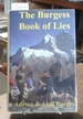 Burgess Book of Lies (Signed)