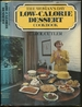The Woman's Day Low-Calorie Dessert Cookbook
